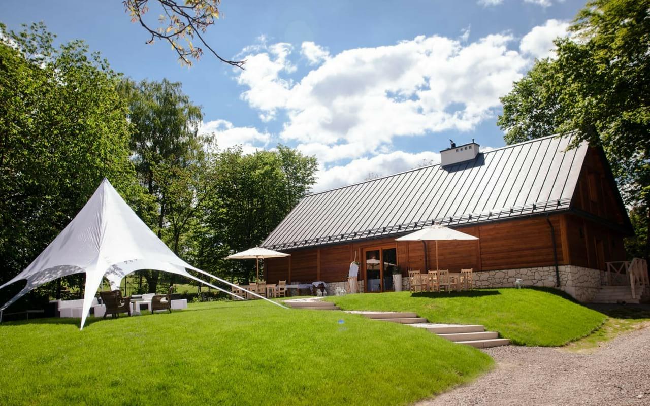 hotel-eko-resort-lubinowe-wzgorze-naleczow-biznes-konferencje-spotkania-spa-4
