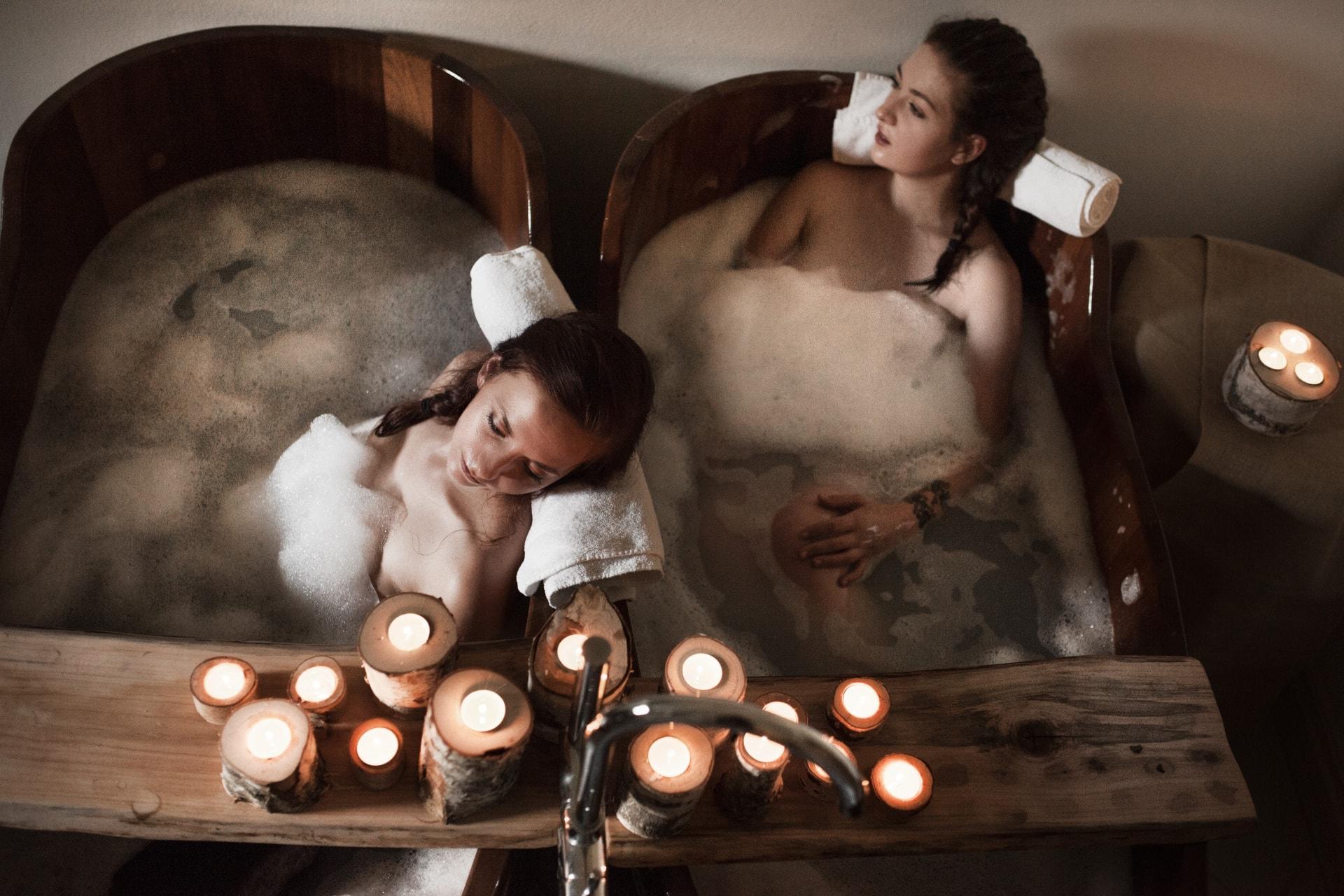 kompresjalubinowe-wzgorze-eko-resort-naleczow-hotel-spa-noclegi-restauracja_DSC0975