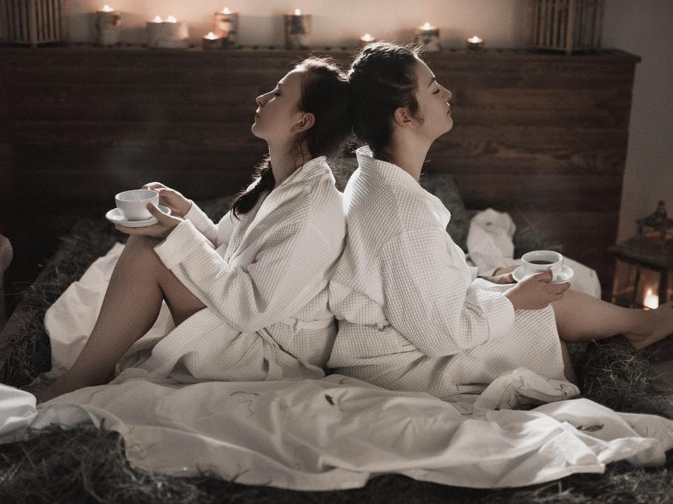 oferty-specjalne-lubinowe-wzgorze-spa-eko-resort-hotel-dla-przyjaciolek