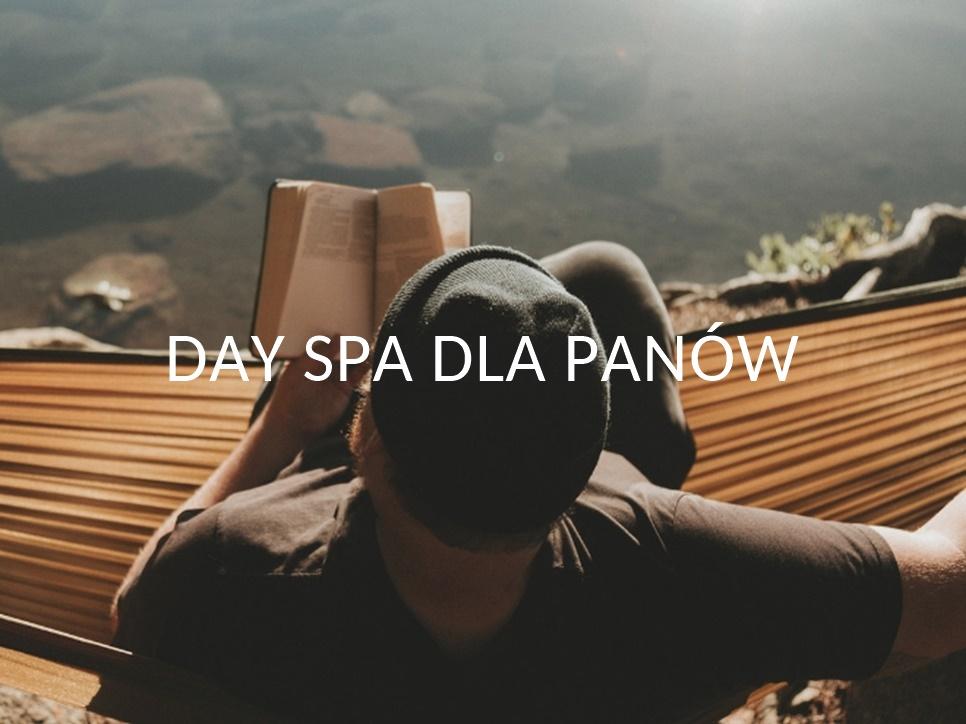 DAY SPA DLA PANÓW2