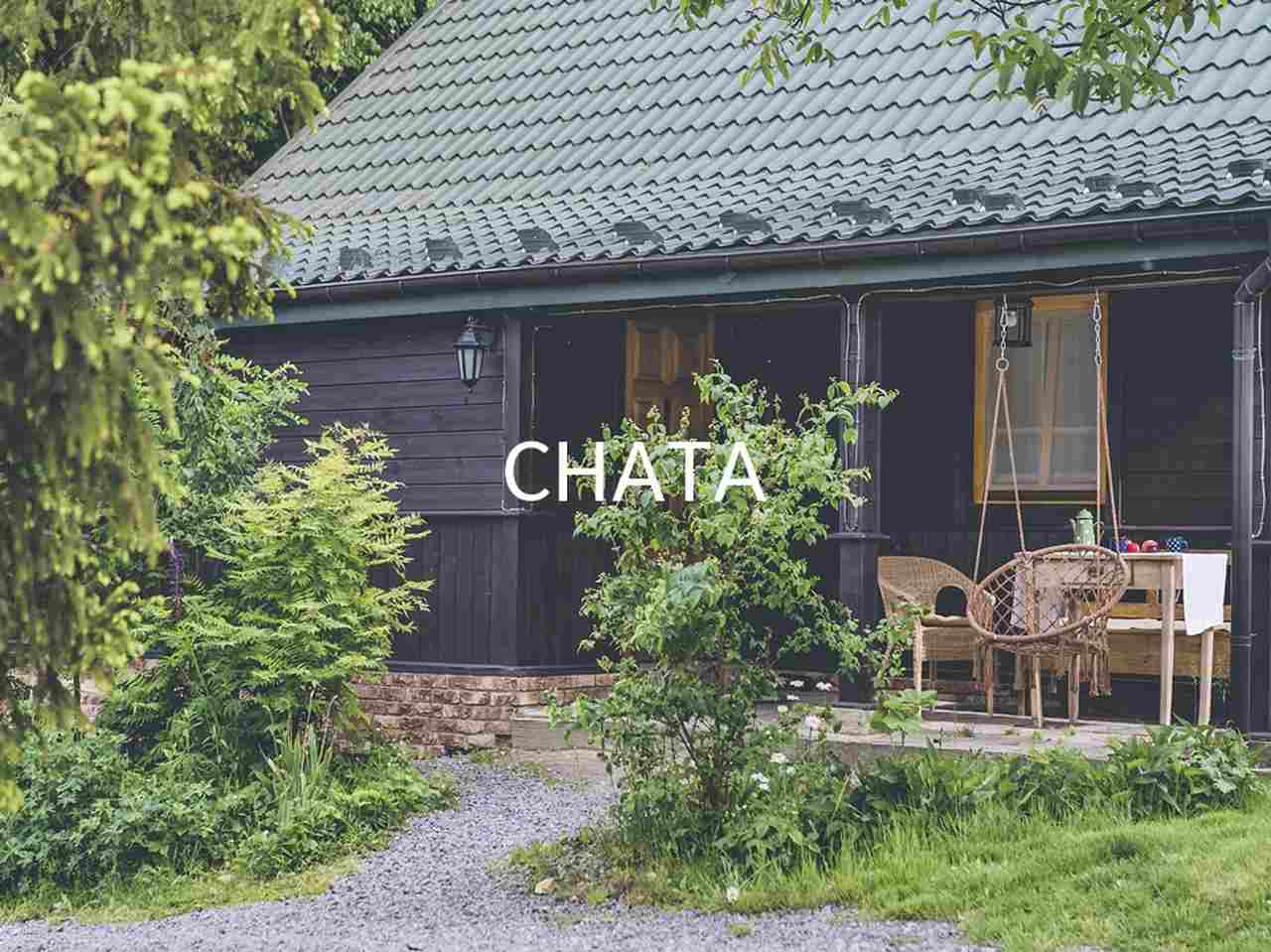 chata kafel_Easy-Resize.com