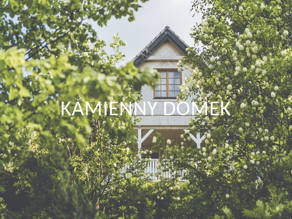 kamienny domek-min