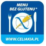 Logo Menu bez Glutenu na stronę (1)