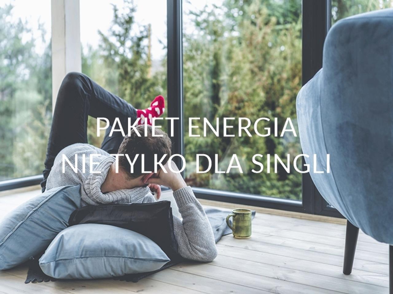 ENERGIA_