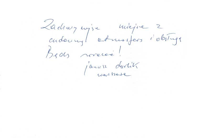 Opinia-dla-Łubinowego-Wzgórza-od-Janusza-z-Warszawy