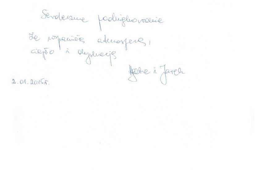 Opinie-dla-Łubinowego-Wzgórza-od-Agaty-i-Jarka