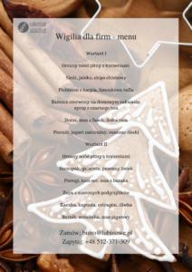 wigilia-dla-firm-menu