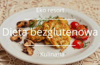 dietla-bezglutenowa