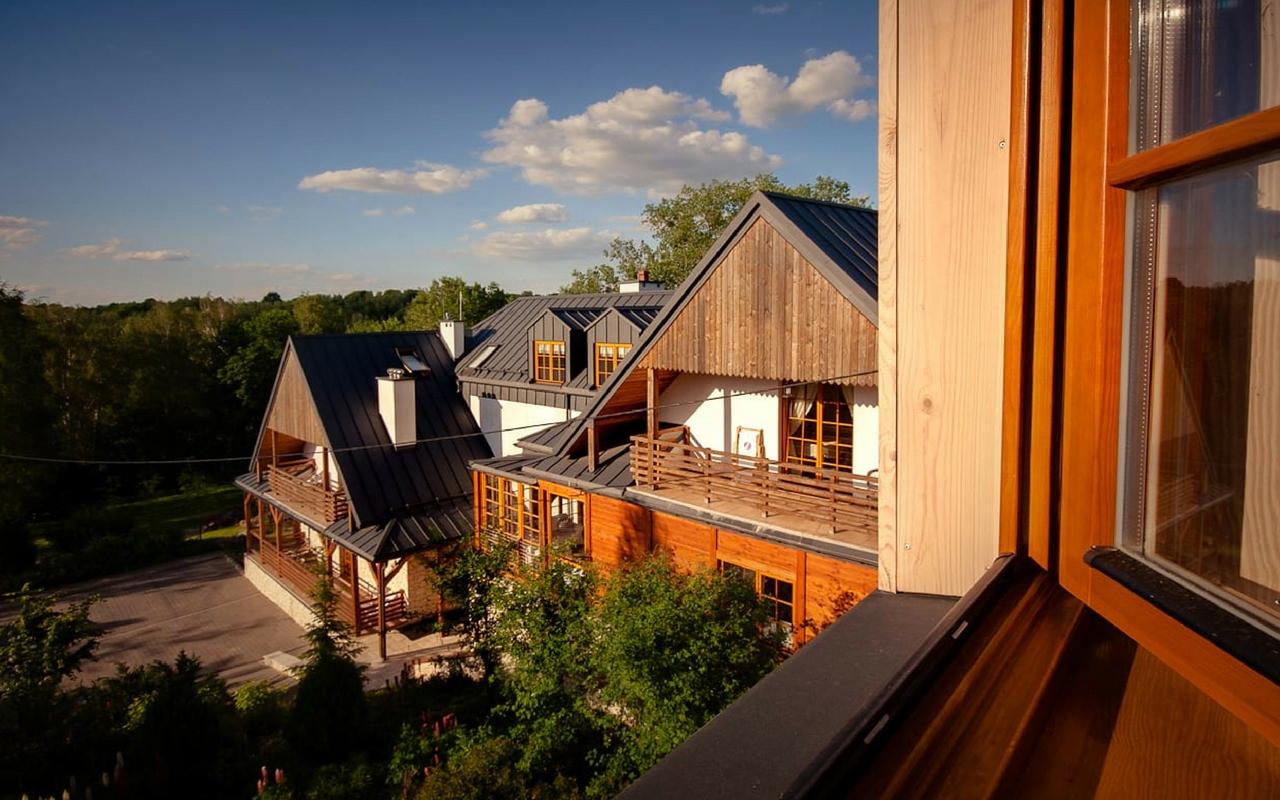 hotel-eko-resort-lubinowe-wzgorze-naleczow-odpoczynek-relaks-wakacje-weekend-spa-10