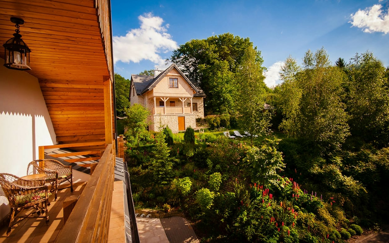 hotel-eko-resort-lubinowe-wzgorze-naleczow-odpoczynek-relaks-wakacje-weekend-spa-19