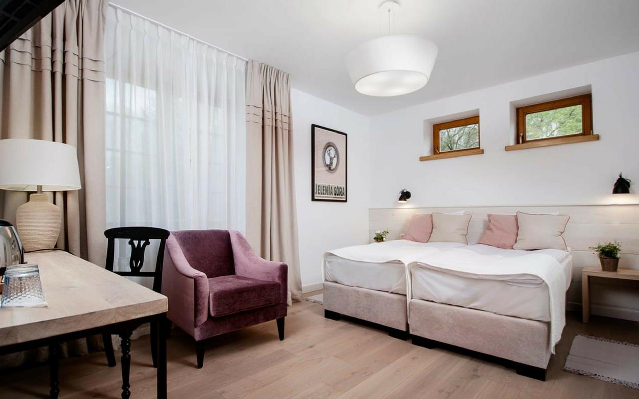 hotel-eko-resort-lubinowe-wzgorze-naleczow-odpoczynek-relaks-wakacje-weekend-spa-4