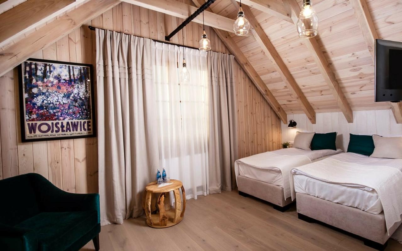 hotel-eko-resort-lubinowe-wzgorze-naleczow-odpoczynek-relaks-wakacje-weekend-spa-6