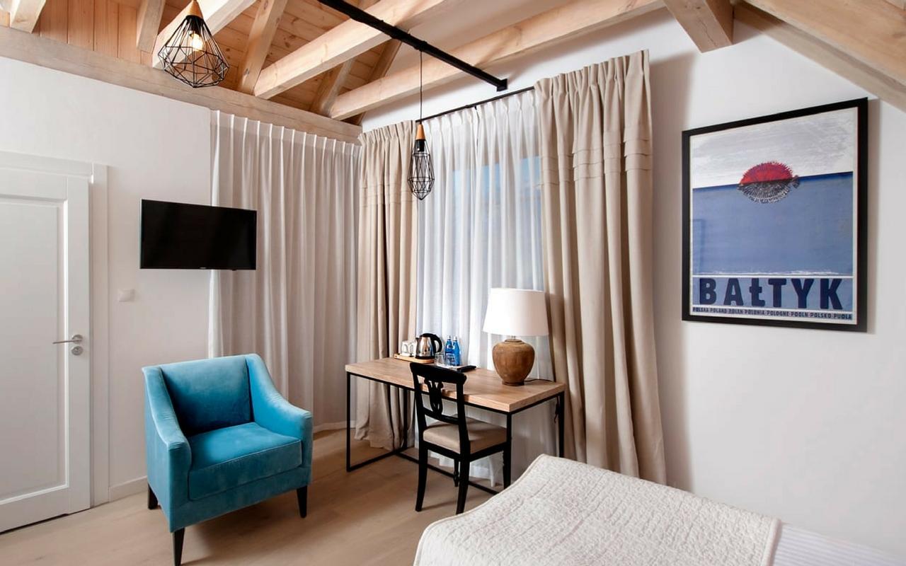 hotel-eko-resort-lubinowe-wzgorze-naleczow-odpoczynek-relaks-wakacje-weekend-spa-8