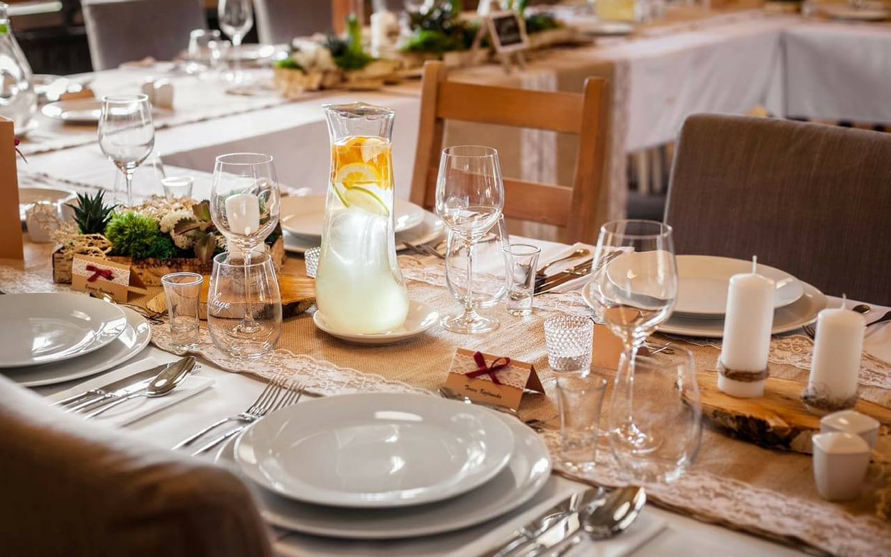 hotel-eko-resort-lubinowe-wzgorze-naleczow-przyjecia-kameralne-wesele-komunia-spa-10