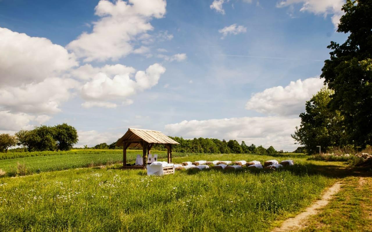 hotel-eko-resort-lubinowe-wzgorze-naleczow-przyjecia-kameralne-wesele-komunia-spa-6