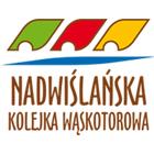 Kolej Wąskotorowa