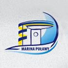 Marina Puławy