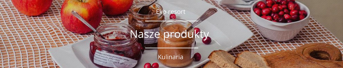 nasze-produkty