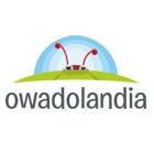Owadolandia