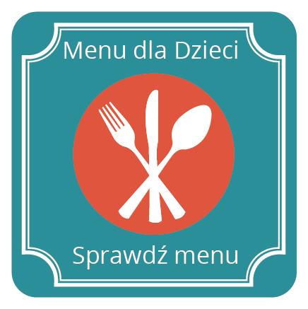 plik menu2