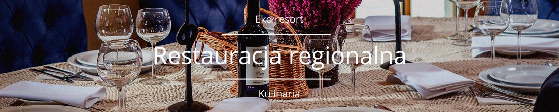 restauracja-regionalna