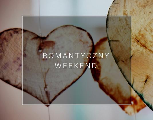 romantyczny-weekend