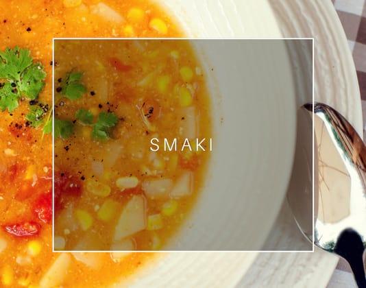 kulinaria-restauracja