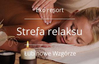 strefa-relaksu
