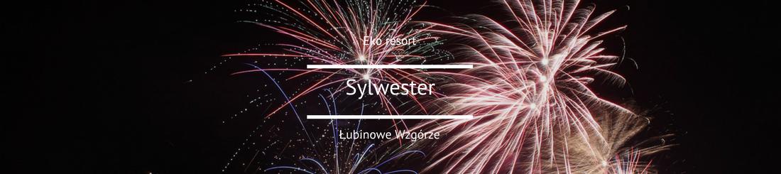 sylwester 2017