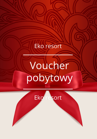 voucher-ekoresort