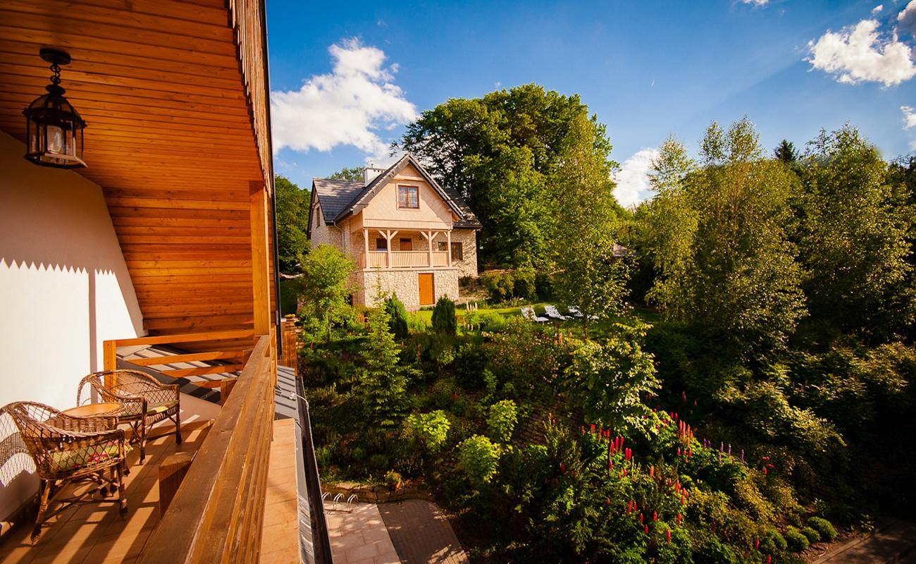 wakacje-naleczow-najlepszy-hotel-lubinowe-wzgorze01