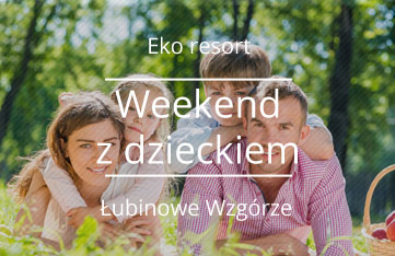 weekend-z-dzieckiem